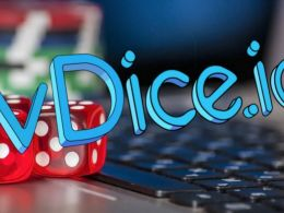vDice ICO Raises $1.8m in Three Weeks
