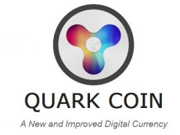Quarkcoin Partners with Moolah and Shaq-Fu 2 Team