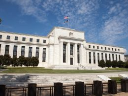U.S. Federal Reserve Publishes Paper on Bitcoin's Blockchain Technology
