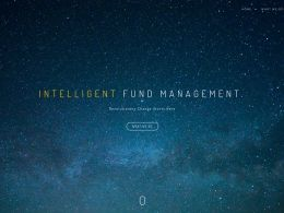 Charlie Shrem Joins ICO Craze With Investment Platform Intellisys