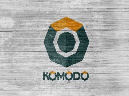 Komodo Platform: Blockchain for Everyone