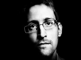 Altcoin Report: Edward Snowden Weighs in on Zcash