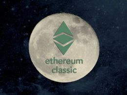 Ethereum Classic Forges New Path; Revamped Monetary Policy Could Be Next
