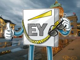 Ernst & Young Is Going Bitcoin While PwC, Deloitte and KPMG Push Permissioned Blockchains