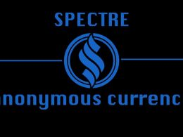 Spectrecoin deliver cryptocurrency anonymity that surpasses Zcash, DASH and Monero.