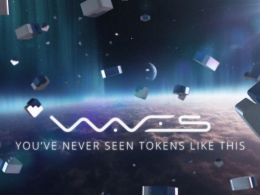 Waves interested in exploring Trends in Automated Crypto Trading