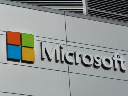 BitPay Joins Microsoft's Blockchain Platform Among New Partners