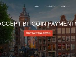 Coinzone Payment Solution To Launch Bitcoin Wallet For European Currencies