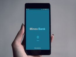 MinexSystems Completes ICO Ahead of Schedule, Partners with Major Bank