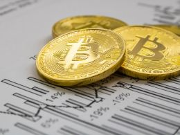 FxDailyReport.com Release List of Forex Brokers That Offers Bitcoin Trading