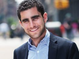 Charlie Shrem Speaks About His New Investment Fund