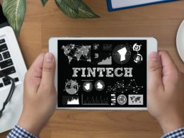 PwC Startup Collider Fosters European Fintech Ecosystem