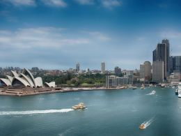 Report: Australian FinTech Will Exceed AUD $4 Billion by 2020