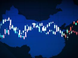 Chinese Exchanges Curb Bitcoin Margin Trading