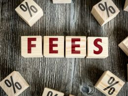 Chinese Exchanges May Introduce Bitcoin Trading Fees Again
