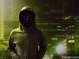 The Bitcoin Exchange Thefts You May Have Forgotten