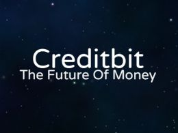 Creditbit Introduces a 2-Tiered Development Process at the Latest Meeting