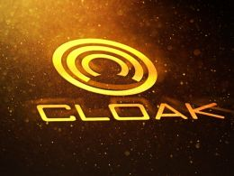 Privacy-Centric Cryptocurrency Cloakcoin Integrates into BlockPay Platform