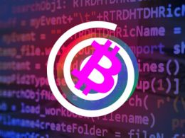 Better Bitcoin Privacy, Scalability: Developers Making TumbleBit a Reality