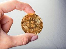 As Exchanges Pause Withdrawals, Chinese Bitcoin Investors Switch to P2P Trading