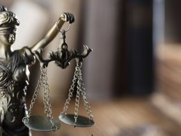 Jury Selection Delayed in Bitcoin Exchange Trial
