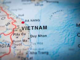 Vietnamese Bitcoin P2P Platform Remitano Targets Global Expansion