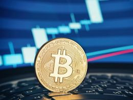 Investment Analyst Pegs Bitcoin Price to Hit $3,678 If SEC Approves ETF