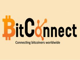 BitConnect – An All in One Bitcoin and Crypto Community Platform
