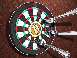 How Bitcoin Exchange Market is Preparing for Hard Fork