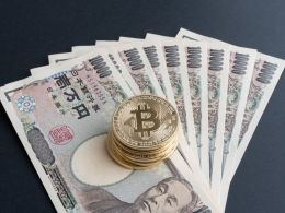 Why Japan, the World's Third Largest Bitcoin Market Sees $300 Premiums