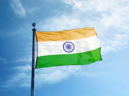 India Sees KYC Blockchain Lift-Off via BankChain Consortium
