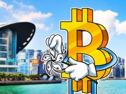 Investors are Comfortable With Bitcoin, Ethereum: Hong Kong Experts