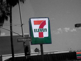 Bitcoin Now Accepted at Every 7-Eleven in Mexico