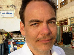 Max Keiser-Inspired Altcoin 'MaxCoin' Makes its Debut