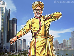 Panama meets Bollywood: Mossack Fonseca, Amitabh Bachchan and Putinophobia