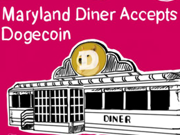 Such Yummy: Maryland Diner Accepts Dogecoin