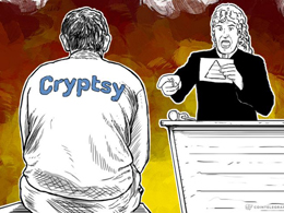 Florida Law Firm Files Two Lawsuits against Cryptsy and Bitcoin Savings & Trust