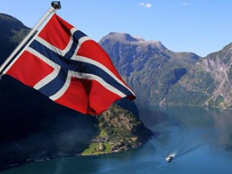 Norway deems Bitcoin a taxable asset, not a currency