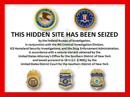 Silk Road seller claims innocence, plans to sue US for seized Bitcoins