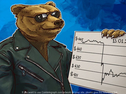 Daily Bitcoin Price Analysis: Price Correction Before Rising