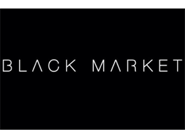 Online Black Marketplace Agora is Ceasing Operations