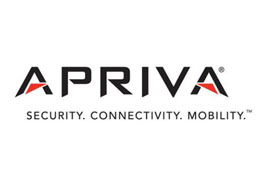 Apriva and GoCoin Team Up to Offer Cryptocurrency Payments to Over 1,000 Channel Partners