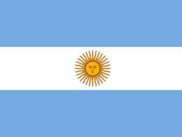 Argentinian Central Bank Warns of Digital Currency Risks