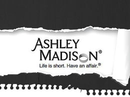 Blackmailers Make a Fortune with Stolen Ashley Madison User Info