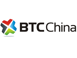 BTC China Launches iOS Apps, Reduces Fees