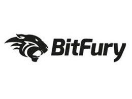 BitFury Capital Invests in BitGo