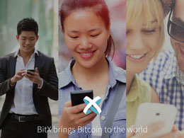 BitX to Expand Further in Emerging Markets with New Funding Deal