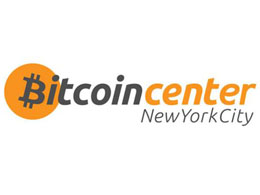 Bitcoin Center NYC Featuring 'History of Money and Invention' Exhibition