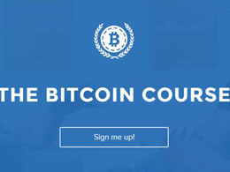 Draper University Launches a Free Online Bitcoin Course