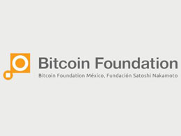 Bitcoin Foundation Welcomes Affiliates in Germany and The Netherlands